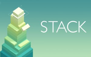 featured-stack