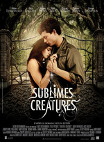 Sublimes_Creatures